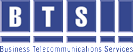 Business Telecommunications Services