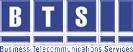 servicios de telecomunicaciones empresariales