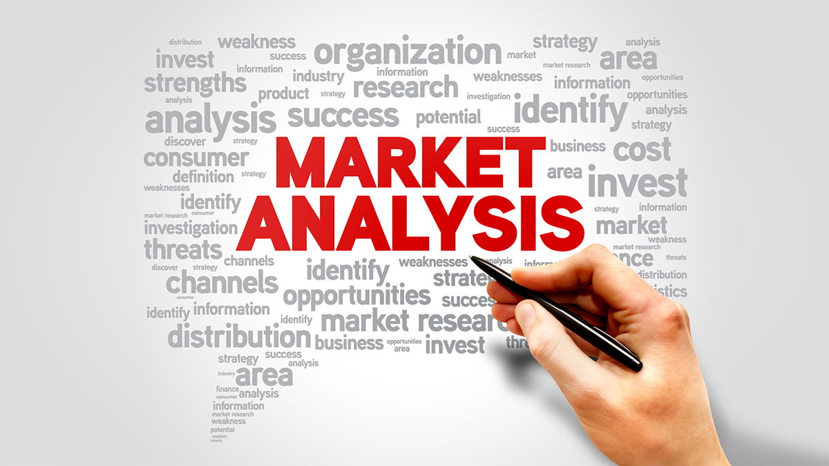 research report on aci company ltd marketing mix analysis His guidance and co-operation during the research & analysis helped me to get a more hands-on swot analysis of aci limited marketing mix of savlon.