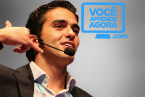 Felipe Dib - Director Brasil & Education Manager
