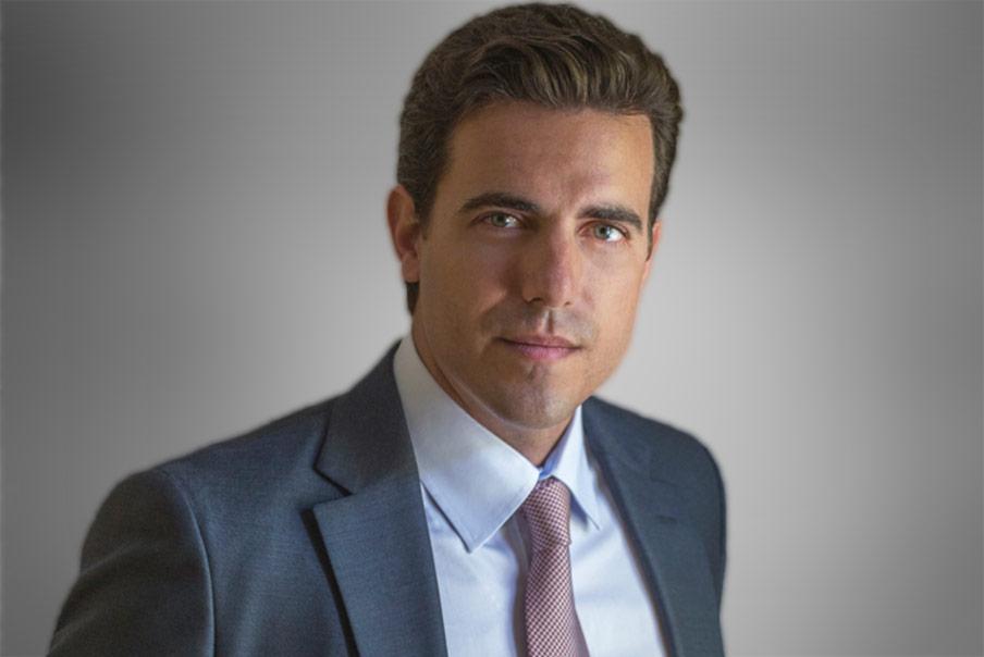 Victor López