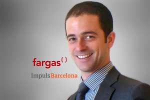 Xavier Fargas - Legal Department - Servicios Jurídicos