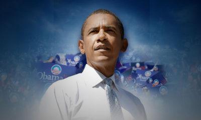 portafolio_political_barack-obama-we-can-believe-in-change
