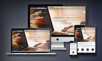 responsive-web-design-home-1170