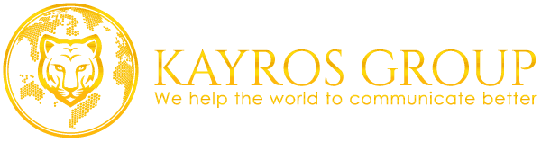 Kayros Group